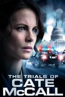 The Trials of Cate McCall (2013) พลิกคดีล่าลวงโลก