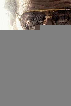 The Infiltrator (2016) แผนปล้นเหนือเมฆ