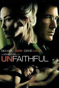 Unfaithful (2002) ชู้มรณะ
