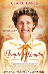 Temple Grandin (2010) (Soundtrack ซับไทย)