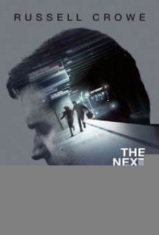 The Next Three Days (2010) แผนอัจฉริยะแหกด่านหนีนรก