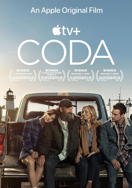 CODA (2021)