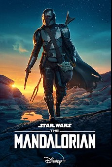 The Mandalorian  Season 1 (2019) เดอะแมนดาลอเรียน